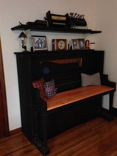 repurposed furniture stores near me best 25 pianos ideas on piano bar near me piano bar and piano desk