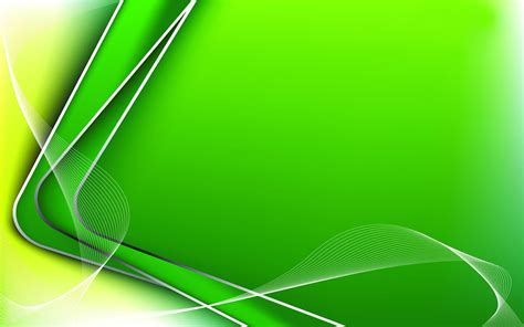 background layout design hd green backgrounds wallpapers group 80
