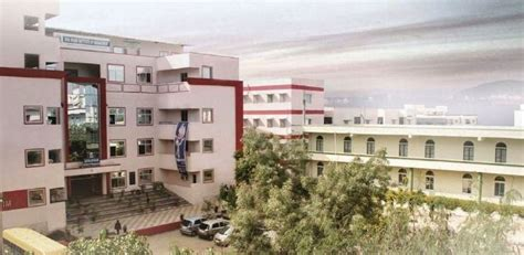 Siva Sivani Institute Of Management Fee Structure For Mba fees structure and courses of siva sivani institute of