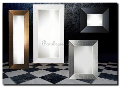 moderne spiegel moderne spiegel romano barokspiegel