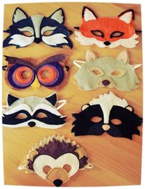 printable possum mask emu mask and feet costume ideas pinterest emu and masks