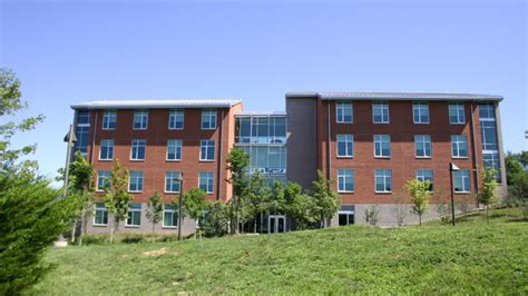 penn state off cus housing penn state cus housing 28 images sproul east halls pennsylvania state psu freshman