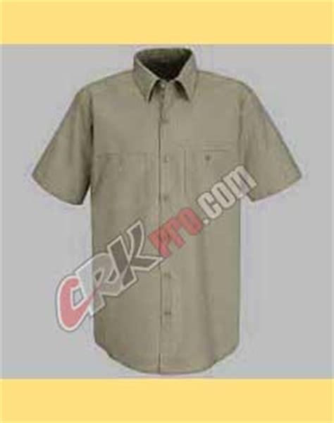 seragam kerja grosir seragam kantor jual seragam sekolah model baju seragam murah