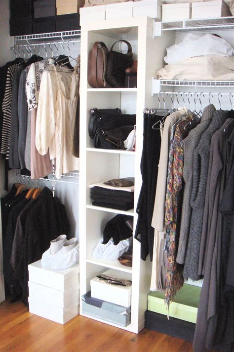 Closets By Design Ta 1000 images about closets by on