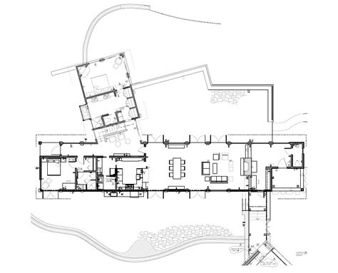 oceanview house plans carmel ocean view vacation home rental point lobos ridge big sur feeling with carmel location