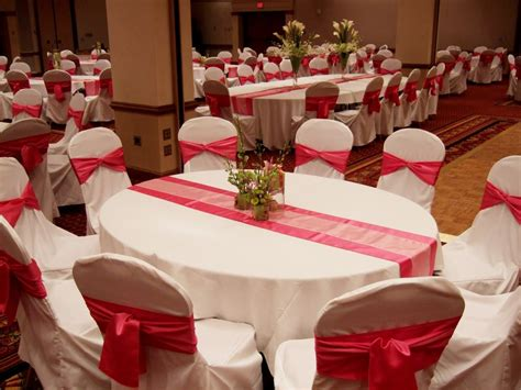red wedding centerpiece ideas on a budget decorating ideas for balloons pinterest