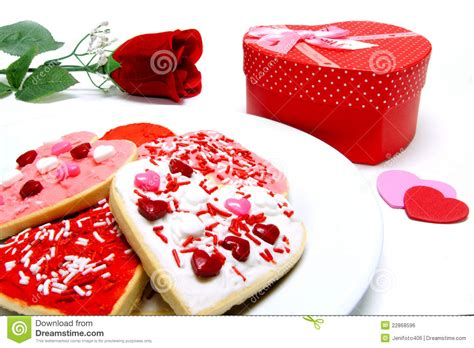 Gorgeous Valentines Gifts by 20 Beautiful S Day Gifts