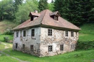alte haus kaufen altes haus bauernhof bauernhaus haus zur miete landhaus