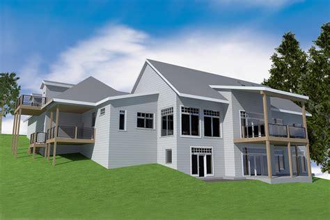 home design exteriors colorado home design exteriors colorado kennedy residence by