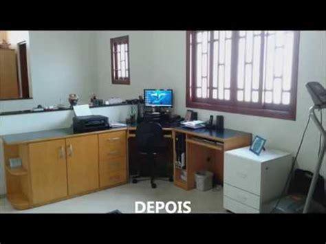 escritorio feng shui feng shui aplicado no escrit 243 rio youtube
