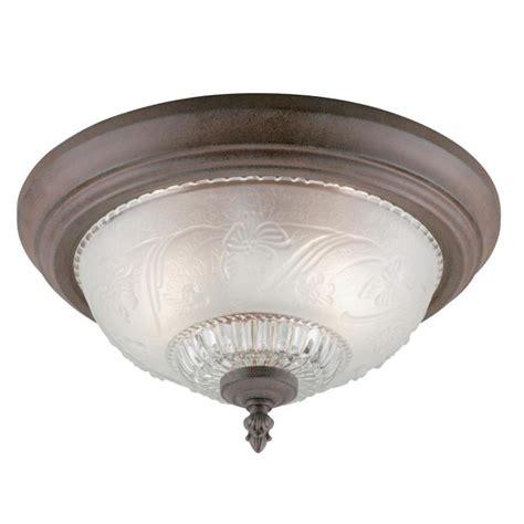 flush mount ceiling light fixtures westinghouse two light flush mount interior ceiling fixture