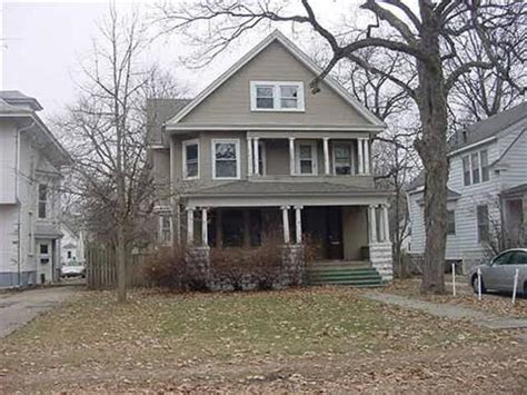 open houses springfield il 707 s walnut st springfield il 62704 foreclosed home