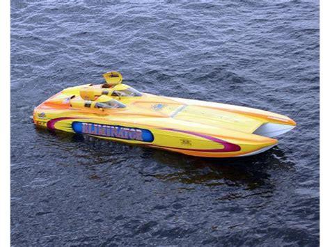 eliminator race boats eliminator 36 daytona icc race for sale daily boats