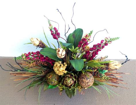 bird of paradise arrangement designed by arcadia floral 17 best images about flor artificial on pinterest floral