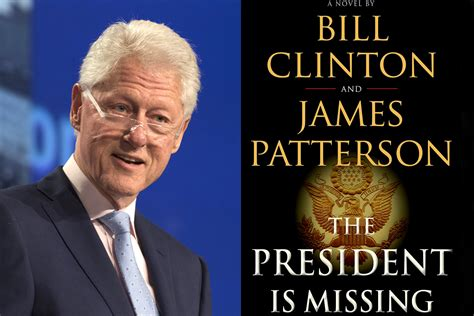 how many homes do the clintons own how many homes do the clintons own 100 how many homes do the clintons own haiti and