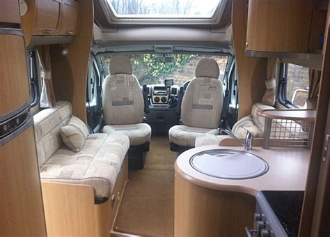 wohnmobil inneneinrichtung 1000 images about motorhome interior options on
