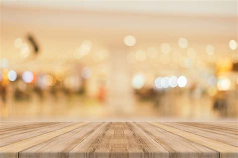 imagen de fondo de madera foto gratis tablones de madera con fondo brillante descargar fotos
