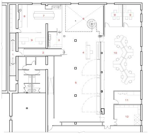 sears tower floor plan 100 sears tower floor plan 100 homes floor plans house plans amazing