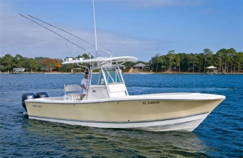 regulator boats for sale on craigslist regulator 26 fs sports fishing boats listing number m