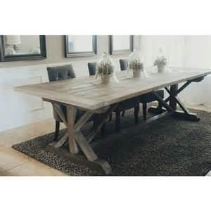 Gray Dining Table 17 Best Ideas About Gray Dining Tables On Gray Dining Rooms Grey Dinning Room