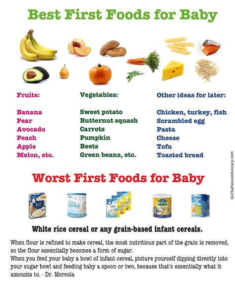 when can babies eat table food first foods for baby parents of color seek newborn to adopt
