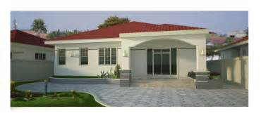 3 bedroom small house design home demise house plans 3 bedrooms tanzania arts