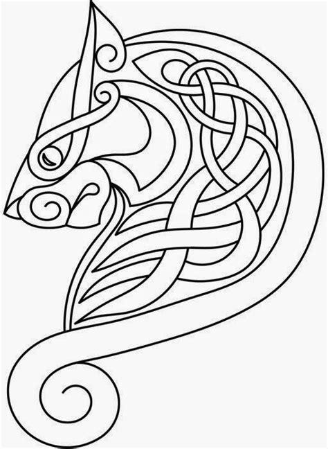 220 ber 1 000 ideen zu keltischer knoten tattoo auf
