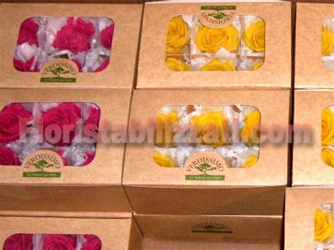 fiori stabilizzati come fare fiori stabilizzati a prezzi da ingrosso richiedi