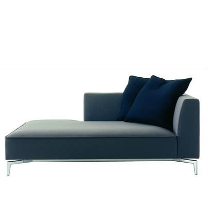 Lounge Sofa Chaise Lounge 171 3d 3d News 3ds Max Models