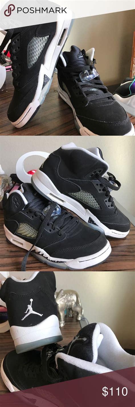 jordans on pinterest 17 best ideas about jordan oreos on pinterest shoes