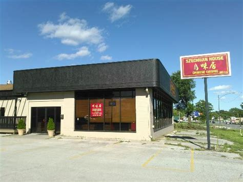 schezwan house szechuan house chinese restaurant 3605 lincoln way in ames ia tips and photos