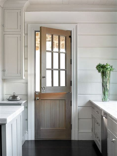 interior kitchen doors dreaming of a dutch door my new house the inspired room