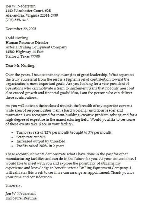 cover letter enclosure resume l r cover letter exles 1 letter resume