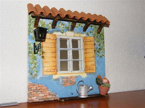 Material Reciclado Facilisimocom | foto del d 237 a 18 6 2010 aprender manualidades es