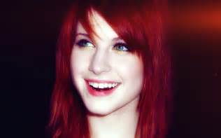 Hayley Williams Wallpapers High Quality   Download Free