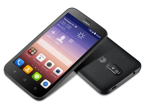 themes huawei y625 huawei y625 price in pakistan full specifications reviews