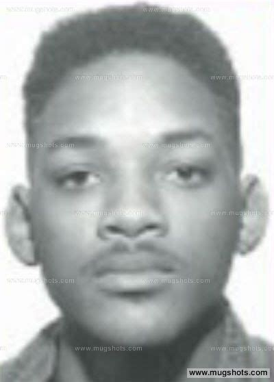 Will Smith Criminal Record Will Smith Will Smith S 1989 Mugshot Surfaces Will Smith Spent In After