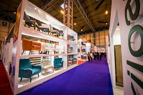 home design show birmingham home design show nec 28 images gdastudio moda fashion