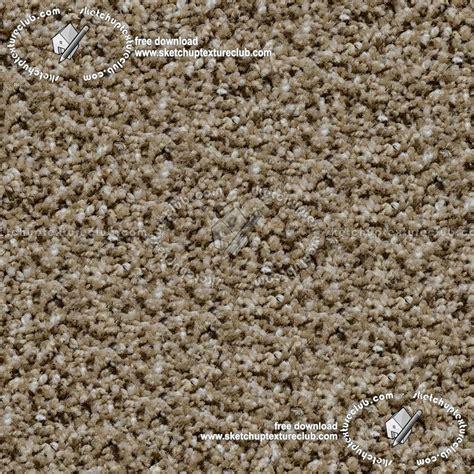 tweed pattern light brown striped tolex light brown tweed carpeting texture seamless 19504