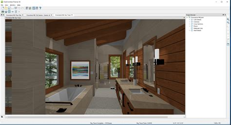 home designer pro vs chief architect chief architect home designer suite 2016 home designer
