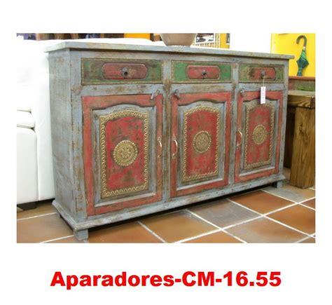 muebles estilo indio muebles pintados a mano artesan 237 a de la india cat 225 logo