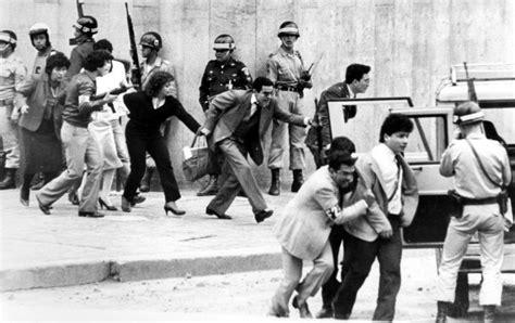 imagenes de justicia en colombia la toma del palacio de justicia seg 250 n antonio navarro wolff