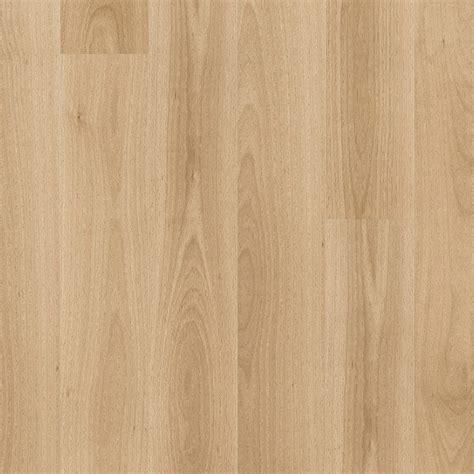 Light parquet texture seamless 17007