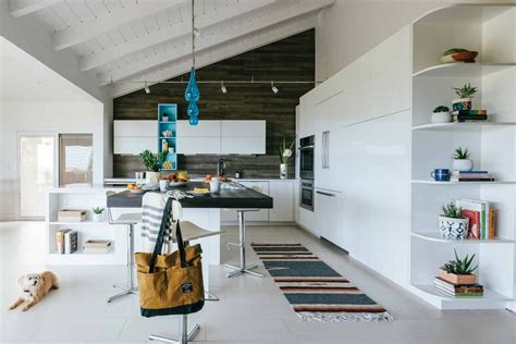 home decor trends 2018 classic home improvements best of hawaii home remodeling 2018 builders