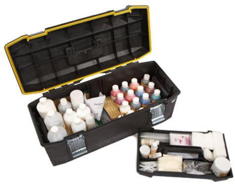 leather sofa repair kits pro leather repair kit