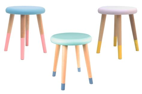 Stools In Children by Cool Stool Gatherer