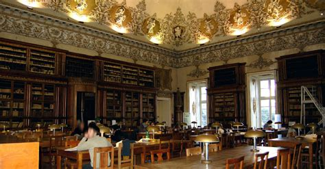 libreria corso vittorio emanuele napoli nati per leggere un nuovo punto di lettura alla
