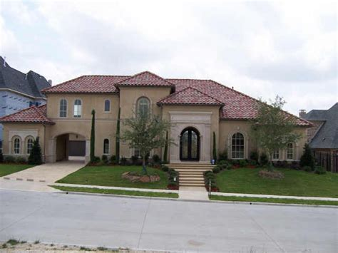 stucco house colors exterior homes stucco exterior home