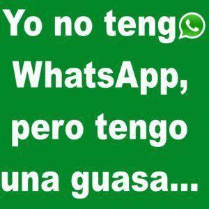 imagenes para whatsapp de 192 pixeles de alto y ancho imagenes para whatsapp imagenes para compartir en las