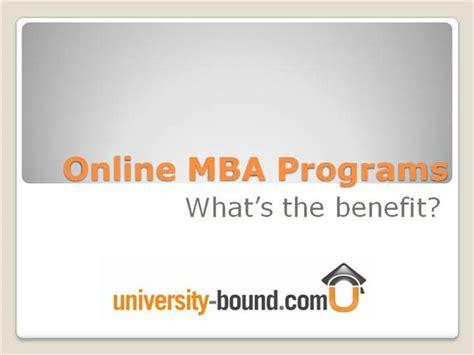 Suny Polytechnic Mba Program by Mba Programs Authorstream
